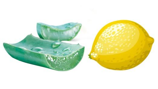 aloe-vera-lemon
